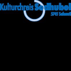 Kulturchreis Sodhubel